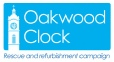 Oakwood Clock